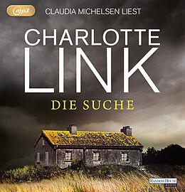 Cover: https://exlibris.azureedge.net/covers/9783/8371/4831/2/9783837148312xl.jpg