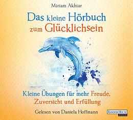 Cover: https://exlibris.azureedge.net/covers/9783/8371/4836/7/9783837148367xl.jpg
