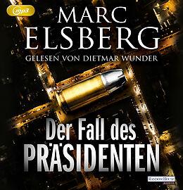 Cover: https://exlibris.azureedge.net/covers/9783/8371/5463/4/9783837154634xl.jpg