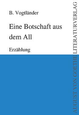 Cover: https://exlibris.azureedge.net/covers/9783/8372/0109/3/9783837201093xl.jpg