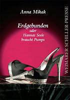 Cover: https://exlibris.azureedge.net/covers/9783/8372/0456/8/9783837204568xl.jpg