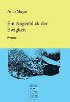 Cover: https://exlibris.azureedge.net/covers/9783/8372/0507/7/9783837205077xl.jpg