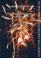 Cover: https://exlibris.azureedge.net/covers/9783/8372/0565/7/9783837205657xl.jpg