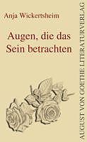 Cover: https://exlibris.azureedge.net/covers/9783/8372/0665/4/9783837206654xl.jpg