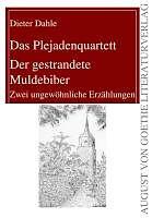 Cover: https://exlibris.azureedge.net/covers/9783/8372/0732/3/9783837207323xl.jpg