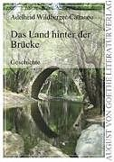 Cover: https://exlibris.azureedge.net/covers/9783/8372/0791/0/9783837207910xl.jpg