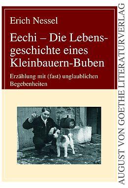 Cover: https://exlibris.azureedge.net/covers/9783/8372/0958/7/9783837209587xl.jpg