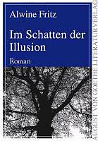 Cover: https://exlibris.azureedge.net/covers/9783/8372/1050/7/9783837210507xl.jpg