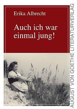 Cover: https://exlibris.azureedge.net/covers/9783/8372/1200/6/9783837212006xl.jpg