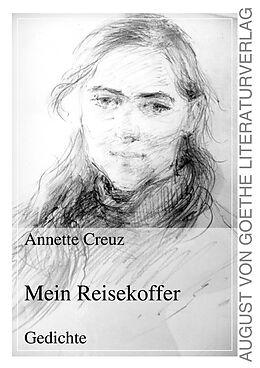 Cover: https://exlibris.azureedge.net/covers/9783/8372/1226/6/9783837212266xl.jpg