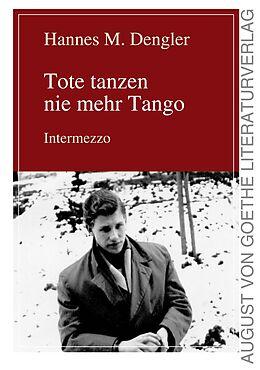Cover: https://exlibris.azureedge.net/covers/9783/8372/1356/0/9783837213560xl.jpg