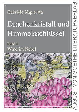 Cover: https://exlibris.azureedge.net/covers/9783/8372/1474/1/9783837214741xl.jpg