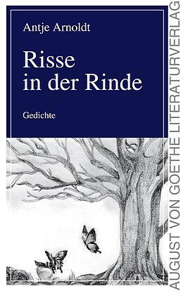 Cover: https://exlibris.azureedge.net/covers/9783/8372/1657/8/9783837216578xl.jpg