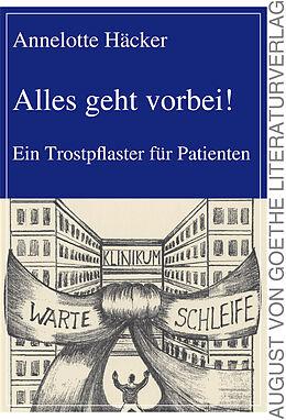 Cover: https://exlibris.azureedge.net/covers/9783/8372/1689/9/9783837216899xl.jpg