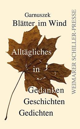 Cover: https://exlibris.azureedge.net/covers/9783/8372/1791/9/9783837217919xl.jpg