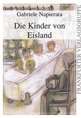 Cover: https://exlibris.azureedge.net/covers/9783/8372/1886/2/9783837218862xl.jpg