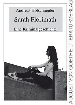 Cover: https://exlibris.azureedge.net/covers/9783/8372/1975/3/9783837219753xl.jpg