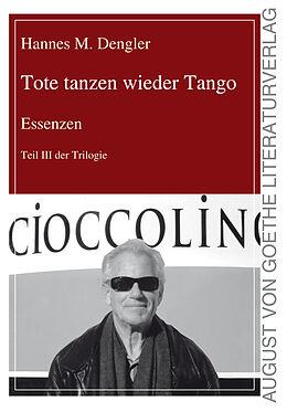 Cover: https://exlibris.azureedge.net/covers/9783/8372/1991/3/9783837219913xl.jpg