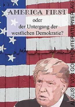 Cover: https://exlibris.azureedge.net/covers/9783/8372/2149/7/9783837221497xl.jpg