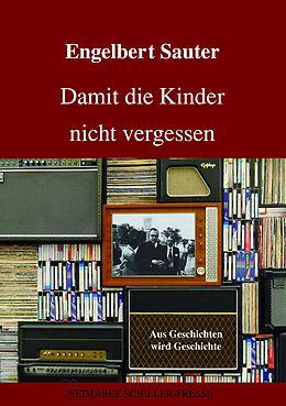 Cover: https://exlibris.azureedge.net/covers/9783/8372/2163/3/9783837221633xl.jpg