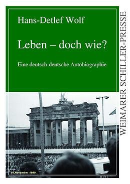 Cover: https://exlibris.azureedge.net/covers/9783/8372/2255/5/9783837222555xl.jpg