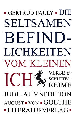 Cover: https://exlibris.azureedge.net/covers/9783/8372/4001/6/9783837240016xl.jpg