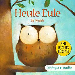 Heule Eule-Die Hörspiele