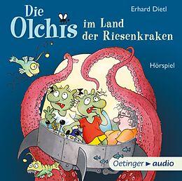 Cover: https://exlibris.azureedge.net/covers/9783/8373/1097/9/9783837310979xl.jpg