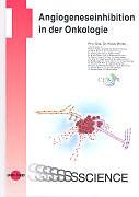 Cover: https://exlibris.azureedge.net/covers/9783/8374/1000/6/9783837410006xl.jpg
