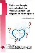 Cover: https://exlibris.azureedge.net/covers/9783/8374/1218/5/9783837412185xl.jpg