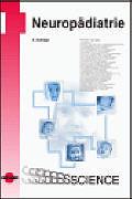 Cover: https://exlibris.azureedge.net/covers/9783/8374/1276/5/9783837412765xl.jpg