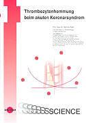 Cover: https://exlibris.azureedge.net/covers/9783/8374/1336/6/9783837413366xl.jpg