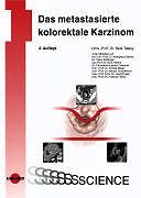Cover: https://exlibris.azureedge.net/covers/9783/8374/1387/8/9783837413878xl.jpg