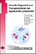 Cover: https://exlibris.azureedge.net/covers/9783/8374/1407/3/9783837414073xl.jpg
