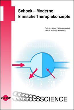 Cover: https://exlibris.azureedge.net/covers/9783/8374/1588/9/9783837415889xl.jpg
