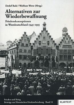 Cover: https://exlibris.azureedge.net/covers/9783/8375/0013/4/9783837500134xl.jpg