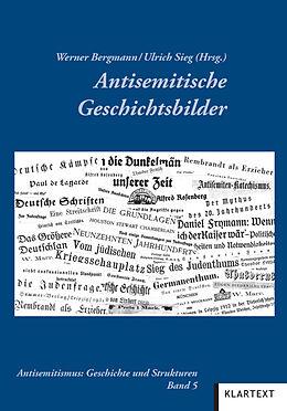 Cover: https://exlibris.azureedge.net/covers/9783/8375/0114/8/9783837501148xl.jpg