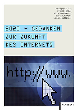 Cover: https://exlibris.azureedge.net/covers/9783/8375/0376/0/9783837503760xl.jpg