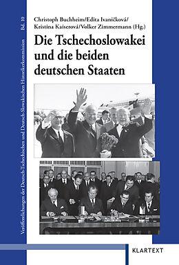 Cover: https://exlibris.azureedge.net/covers/9783/8375/0452/1/9783837504521xl.jpg