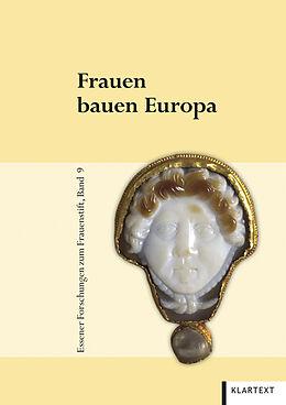 Cover: https://exlibris.azureedge.net/covers/9783/8375/0672/3/9783837506723xl.jpg