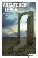 Cover: https://exlibris.azureedge.net/covers/9783/8375/0685/3/9783837506853xl.jpg