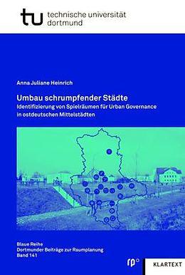 Cover: https://exlibris.azureedge.net/covers/9783/8375/0803/1/9783837508031xl.jpg