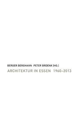 Cover: https://exlibris.azureedge.net/covers/9783/8375/0832/1/9783837508321xl.jpg