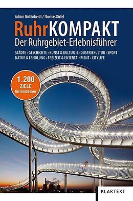 Cover: https://exlibris.azureedge.net/covers/9783/8375/0915/1/9783837509151xl.jpg