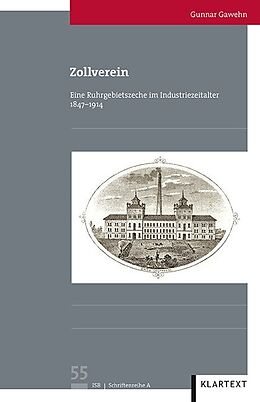 Cover: https://exlibris.azureedge.net/covers/9783/8375/0916/8/9783837509168xl.jpg