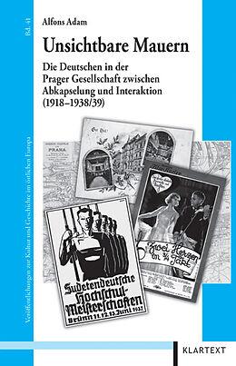 Cover: https://exlibris.azureedge.net/covers/9783/8375/0948/9/9783837509489xl.jpg