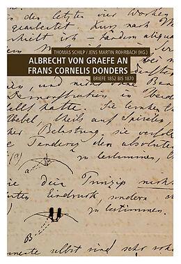 Cover: https://exlibris.azureedge.net/covers/9783/8375/1029/4/9783837510294xl.jpg