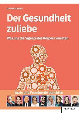 Cover: https://exlibris.azureedge.net/covers/9783/8375/1118/5/9783837511185xl.jpg