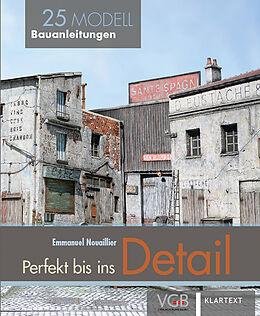 Cover: https://exlibris.azureedge.net/covers/9783/8375/1163/5/9783837511635xl.jpg