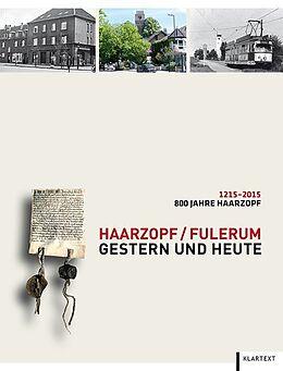 Cover: https://exlibris.azureedge.net/covers/9783/8375/1204/5/9783837512045xl.jpg